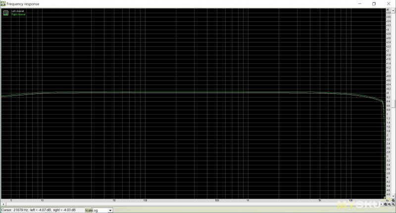 """Echobox Explorer X1, как я """"ПОЛЕНО"""" исследовал, а не """"пилил""""."""