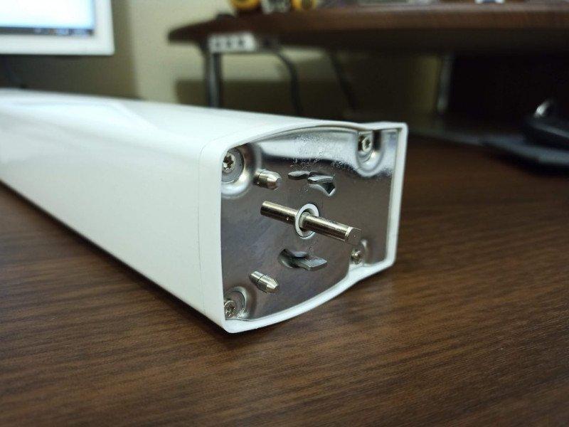 Мотор для электрокарниза MiHome Xiaomi Youpin CM82TN