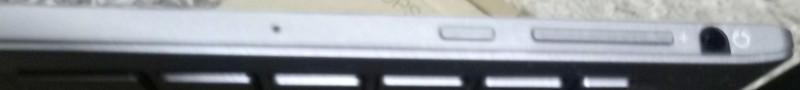 Обзор компактного ноутбука-трансформера BMAX Y11