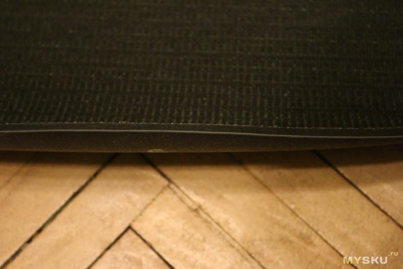 Тренировочный коврик для танцев