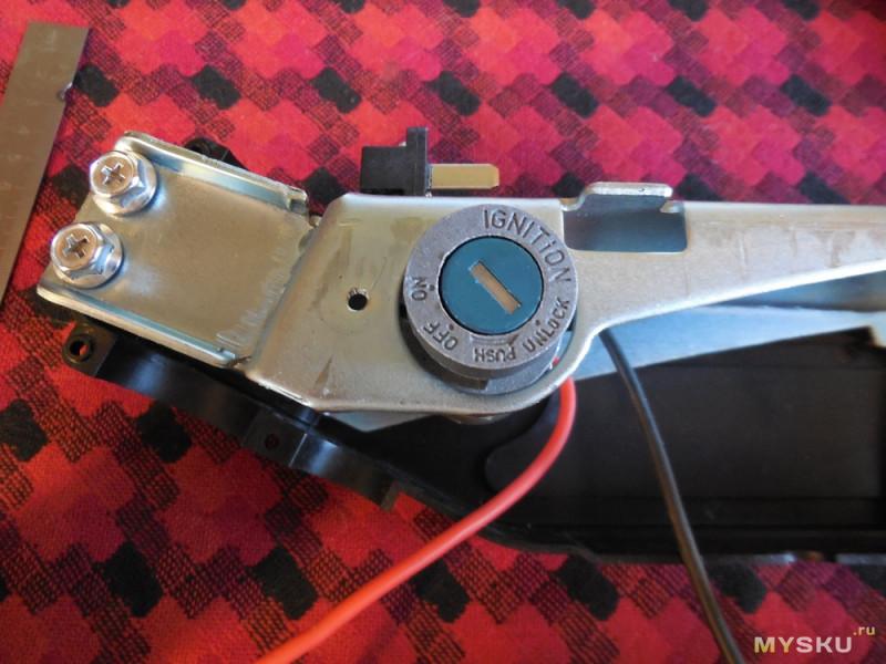 Полный обзор корпуса для батареи электровелосипеда Frog (лягушка)