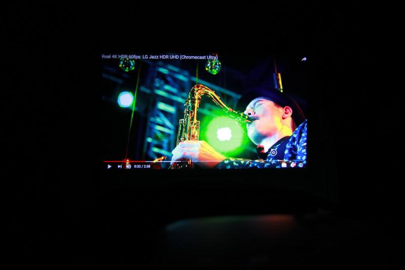 Ткань световозвращающая для экрана проектора Aliexpress