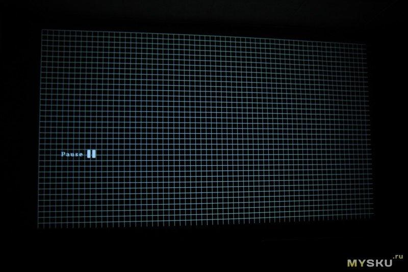 Проектор Everycom M9 - в семействе T26K, M18-19, YG620, S1080 прибавление