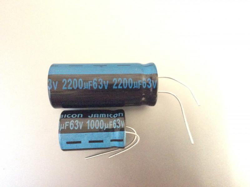 Мультиметр цифровой ANENG M20