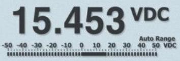 """Цифровой мультиметр Fluke 287 - """"экстренный"""" выпуск, венец ручного мультиметростроения"""